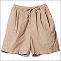 AKTR 2tack Baggy Shorts