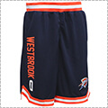 NBA Player Supreme Shorts