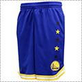 NBA Star Power Color Shorts