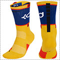 NIKE Elite KD Socks
