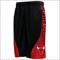 NBA Score Keeper Shorts