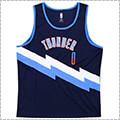 NBA Offense Tank