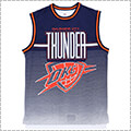 NBA Flagrant Tank