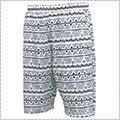 AKTR Island Border19 Shorts