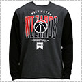 NBA Power Thermal L/S