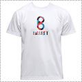 Ballist Splinter Logo Tee