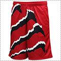 Ballist Claw Shorts