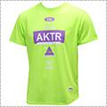 AKTR Extreme Icon Tee