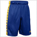UNDER ARMOUR UA SC30 Wordmark Short
