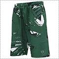 AKTR Neon Sway Shorts