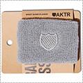 AKTR Wristband Classic