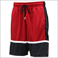 Jordan Jumpman Graphic Shorts