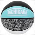 TACHIKARA We Love Sneakers Basketball