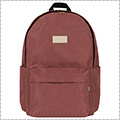 Ballaholic Ripstop Backpack ヘザーレッド