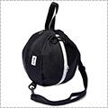 AKTR Ball Bag