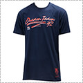 Mitchell&Ness Dream Team S/S Team USA 紺