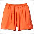 AKTR Short Wide Shorts