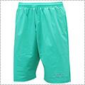 AKTR Linelogo Shorts