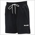 Ballaholic BALLAHOLIC Shorts