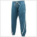 Ballaholic Jersey Pants