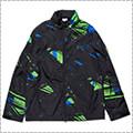 AKTR Neon Sway Jacket