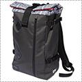 AKTR×Pendleton Backpack