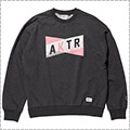 AKTR Sweat Crew Neck