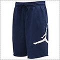 Jordan Jumpman AIR FLC Shorts