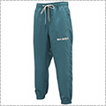 Ballaholic BLHLC Anywhere Pants ブルースプルース