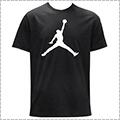Jordan Jumpman S/S Crew