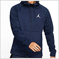 Jordan 23 Alpha Therma F/Z Fleece