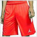 Jordan Alpha Dry Knit Shorts