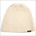 AKTR 68&BROTHERS Knit Cap