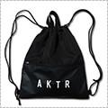 AKTR Combination Knapsack