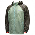 AKTR Combination Light Windbreaker