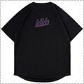 Ballaholic blhlc Shadow Logo Cool Tee