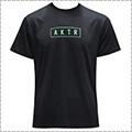 AKTR AKTR Logo Tee