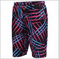 AKTR Claw Shorts