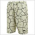 AKTR Crack Shorts
