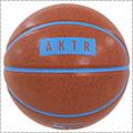 AKTR×TACHIKARA Basic Ball