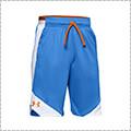 [キッズサイズ]UNDER ARMOUR UA Stunt 2.0 Shorts
