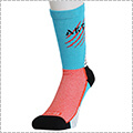 AKTR Neo Future Socks