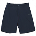 AKTR Basketball Chino Shorts 紺