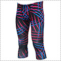 AKTR Claw Training Tights