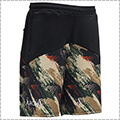 Arch Updraft Shorts