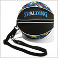 SPALDING Ball Bag MTV ギター