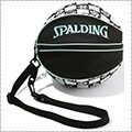 SPALDING Ball Bag イチマツ