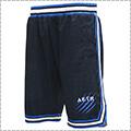 AKTR Dinosaur Shorts