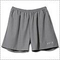 AKTR Short Wide Pants Life