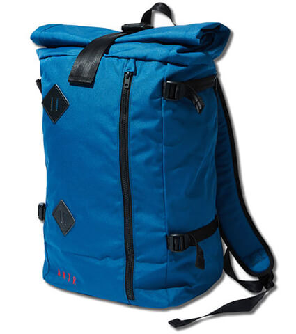 AKTR Urban Backpack 青